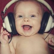 宝宝爱听的儿歌