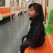 4岁小朋友讲故事
