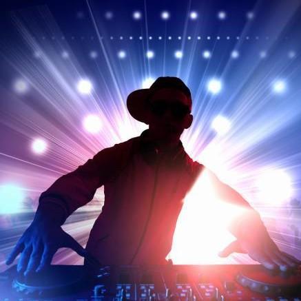 越南咚鼓DJ