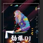 2020年抖音最火DJ