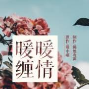 暖暧缠情(今宵子沐多人小说剧)