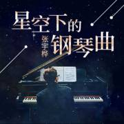 【全集】星空下的鋼琴曲