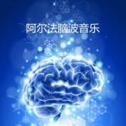 提高记忆力阿尔法脑波音樂
