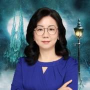 肖维青:读《纳尼亚传奇》学英語