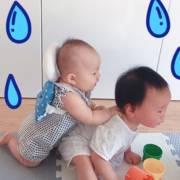 听妈妈讲0-3岁宝宝睡前小故事