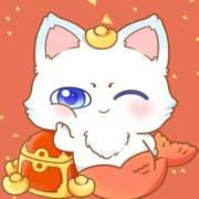 小狐仙的故事宝盒