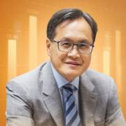 楊國安的組織管理課