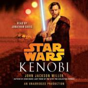 046 - Kenobi Star Wars Legends (Unabridged)