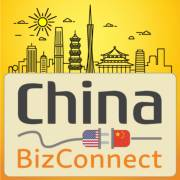 Welcome to China BizConnect