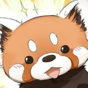 64.不懂礼貌的小熊猫咪咪