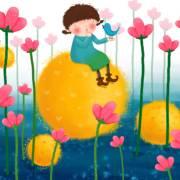 原创宝宝钢琴曲|胎教早教幼教必备纯音乐 带来高品质睡眠
