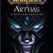 阿尔萨斯:巫妖王的崛起
