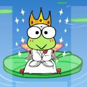 陶真姐姐讲童话:青蛙公主噗噗噗