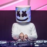 中文DJ舞曲