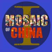 Mosaic of China - Season 01