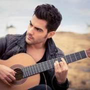 有一种宁静叫做古典吉他