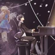 钢琴与小提琴:一场绝美的邂逅
