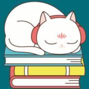 严选童书馆