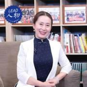 【康丽颖】解读家庭教育结构,与孩子亦师亦友