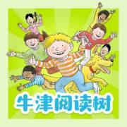 【大咖推荐】沪教版英语教材主编Philip:牛津树让孩子潜移默化习得语言