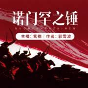 諾門罕之錘(致敬經典-改變二戰趨勢的紅色傳奇,紫襟播講)