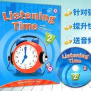 Listening Time 2