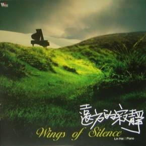 远方的寂静 Wings of Silence