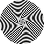 【催眠快速入眠】體驗式放松,讓睡眠自然而然