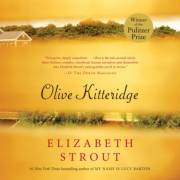 Oliver Kitteridge