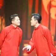 欢乐必备丨卢鑫玉浩相声精选专辑