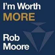 I'm Worth More