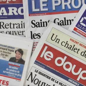 资讯_法语新闻资讯 | b1-b2听力