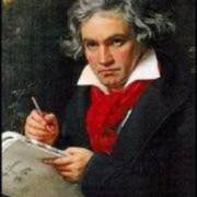 田艺苗:大时代的贝多芬