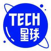 Tech星球