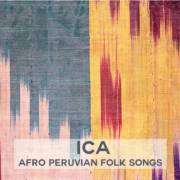 Afro Peruvian Folk Songs