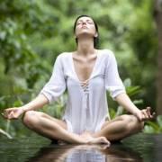 孕期高品质|瑜伽轻音乐