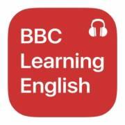 BBC随身英语(含文本)