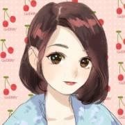有声红樱桃