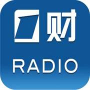 上海第一捕鱼游戏频率