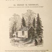 edition啥意思_Thoreau《Walden》Economy(05)在线收听_《Waldon》(《瓦尔登湖》英文 ...