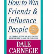How to Win Friends & Influence People - 08