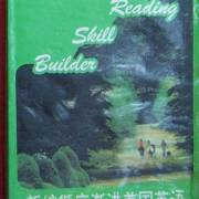 New Reading Skill Builder Book ONE Part ONE