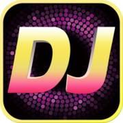 车载dj-抖音最火捕鱼正规版系列之《良辰遇美景》DJ版