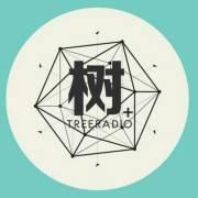 樹TreeRadio