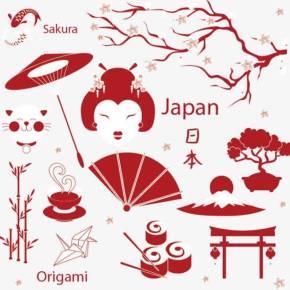 有声大树说日本