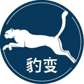 豹变   商业观察